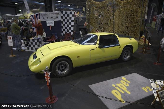 Classic_Motor_Show_NEC-44