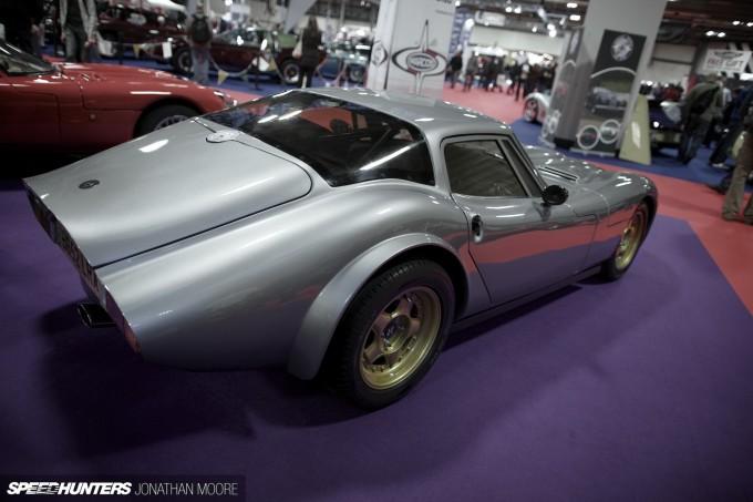 Classic_Motor_Show_NEC-50