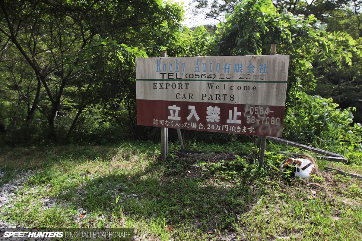 Kyusha-Cemetery-04