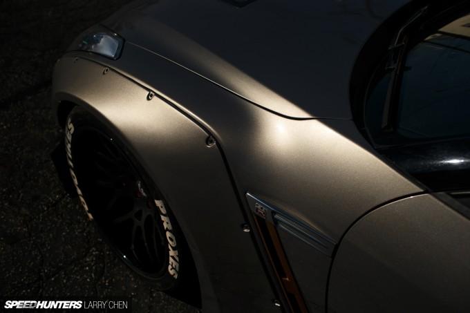 Larry_Chen_Speedhunters_Liberty_Walk_Nissan_GTR_R35-10