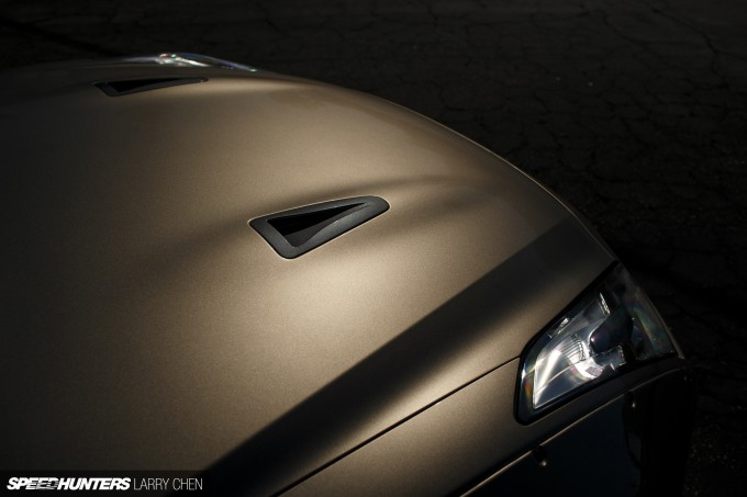 Larry_Chen_Speedhunters_Liberty_Walk_Nissan_GTR_R35-11