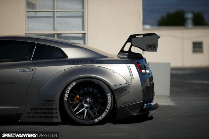 Larry_Chen_Speedhunters_Liberty_Walk_Nissan_GTR_R35-16