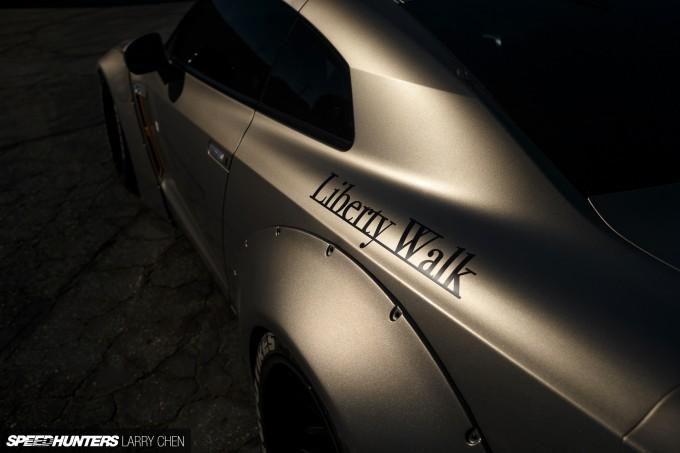 Larry_Chen_Speedhunters_Liberty_Walk_Nissan_GTR_R35-2
