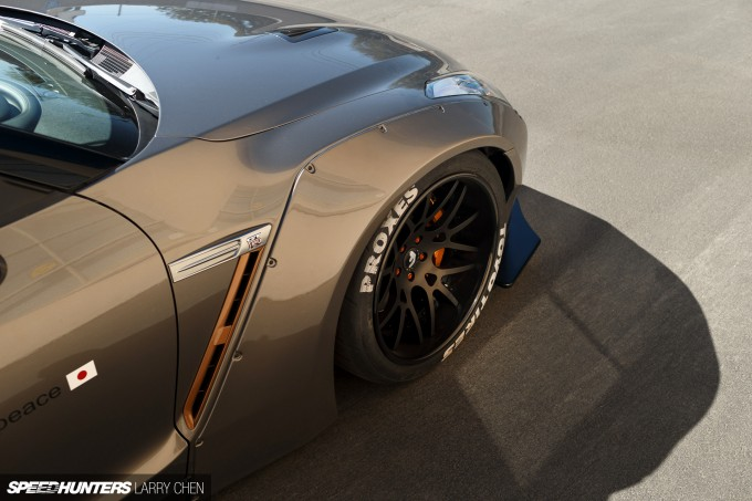 Larry_Chen_Speedhunters_Liberty_Walk_Nissan_GTR_R35-20
