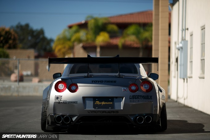 Larry_Chen_Speedhunters_Liberty_Walk_Nissan_GTR_R35-24