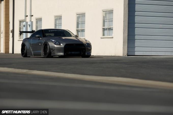 Larry_Chen_Speedhunters_Liberty_Walk_Nissan_GTR_R35-3