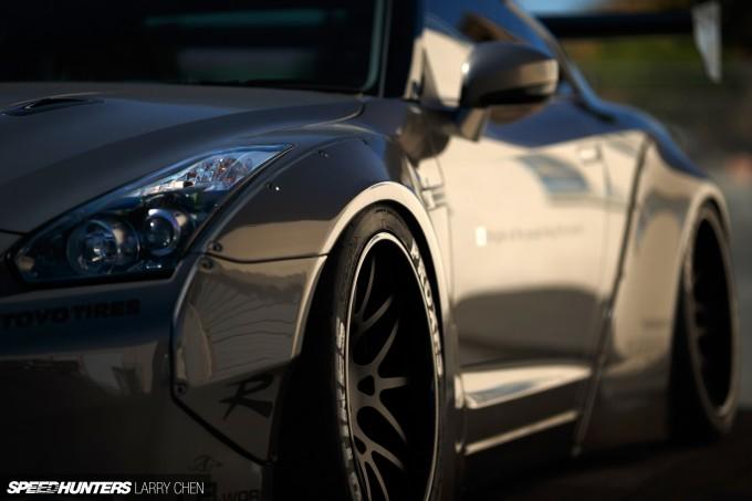 Larry_Chen_Speedhunters_Liberty_Walk_Nissan_GTR_R35-36