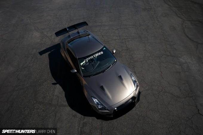 Larry_Chen_Speedhunters_Liberty_Walk_Nissan_GTR_R35-4