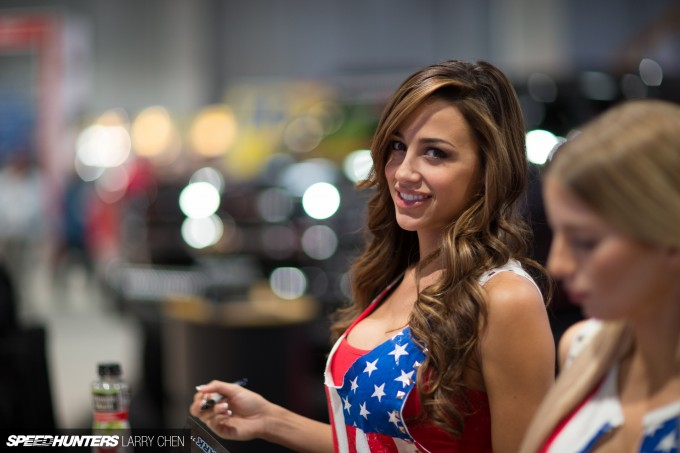 Larry_Chen_Speedhunters_shooting_shows-22