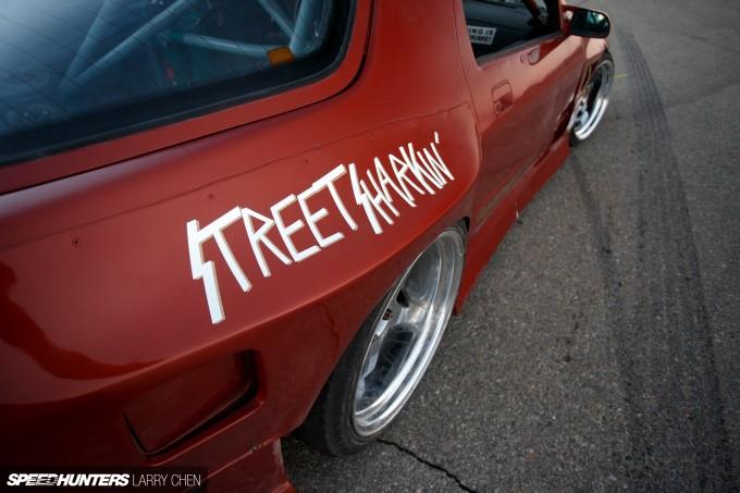 Larry_Chen_Speedhunters_street_sharkin_rx7-22