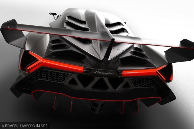 Lamborghini_Veneno-002