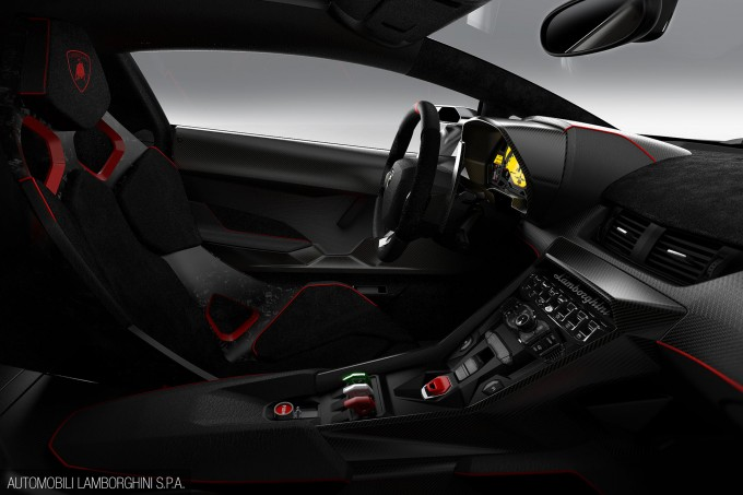 Lamborghini_Veneno-010