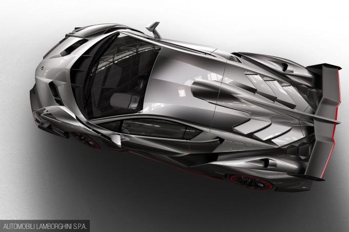 Lamborghini_Veneno-011