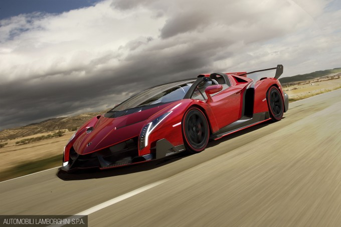 Lamborghini_Veneno-012