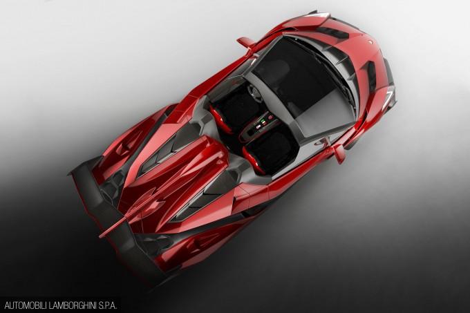 Lamborghini_Veneno-013