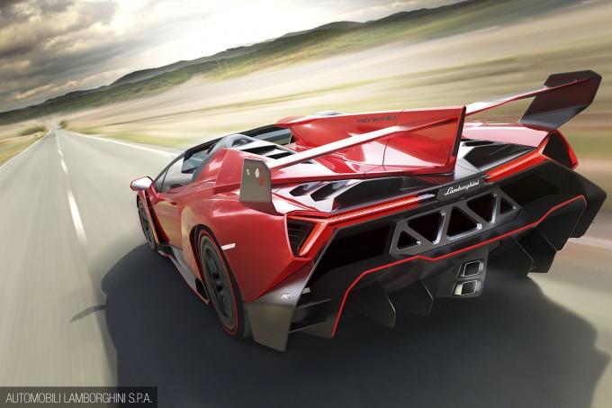 Lamborghini_Veneno-014