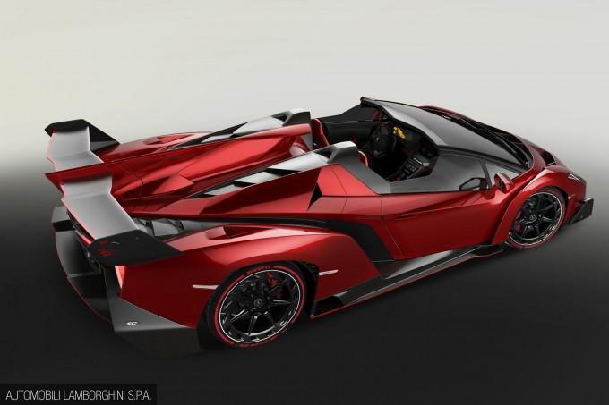Lamborghini_Veneno-015