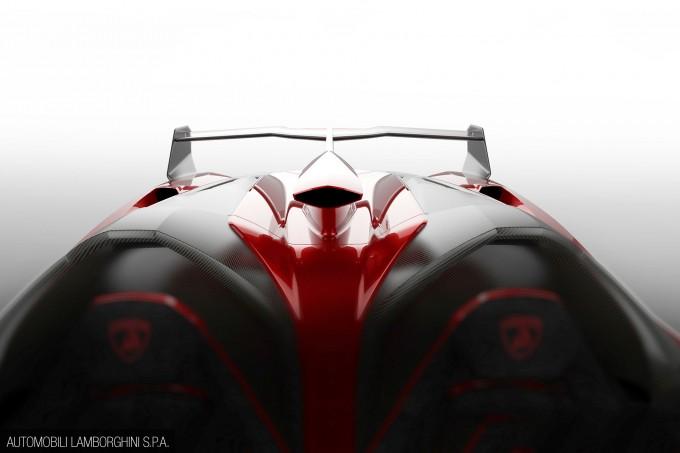 Lamborghini_Veneno-017
