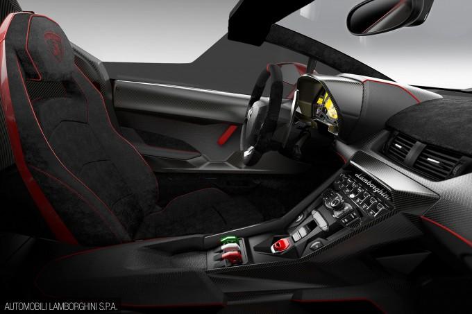 Lamborghini_Veneno-018