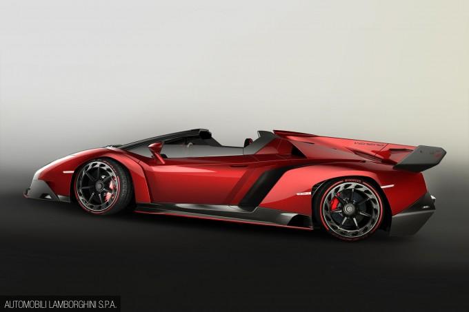 Lamborghini_Veneno-019