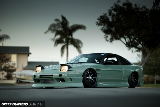 Larry_Chen_Speedhunters_featurethis_s13-2