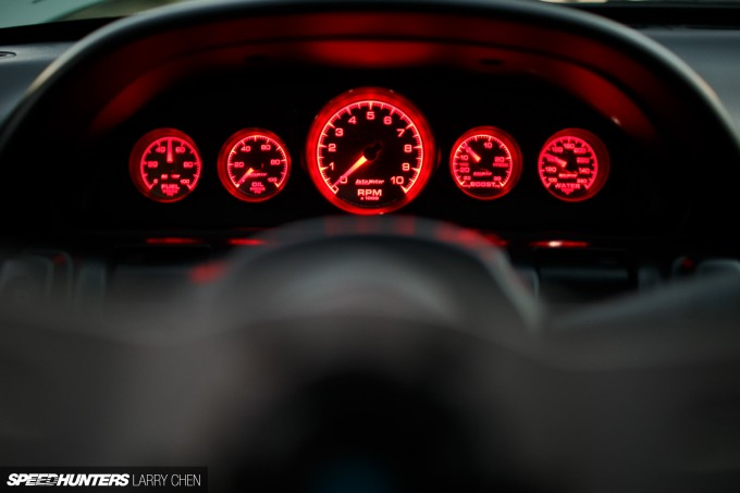 Larry_Chen_Speedhunters_featurethis_s13-24