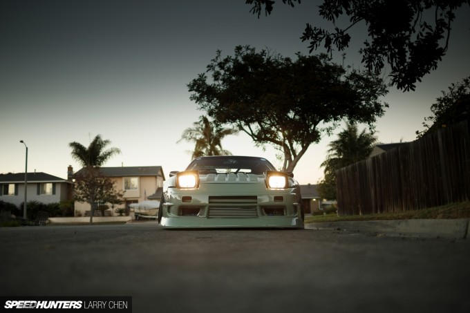 Larry_Chen_Speedhunters_featurethis_s13-3