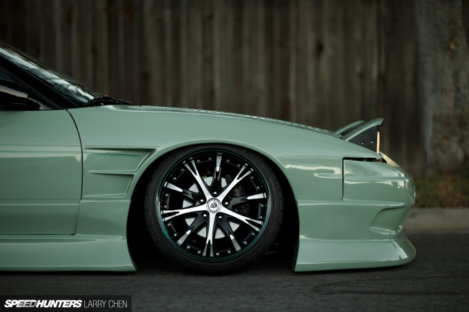 Larry_Chen_Speedhunters_featurethis_s13-32