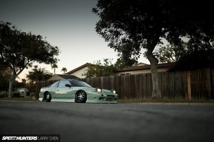 Larry_Chen_Speedhunters_featurethis_s13-39