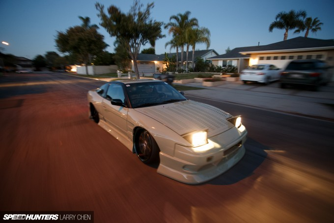 Larry_Chen_Speedhunters_featurethis_s13-8