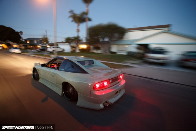 Larry_Chen_Speedhunters_featurethis_s13-9