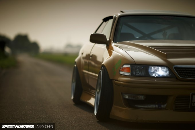 Larry_Chen_Speedhunters_JZX100_nstyle-10