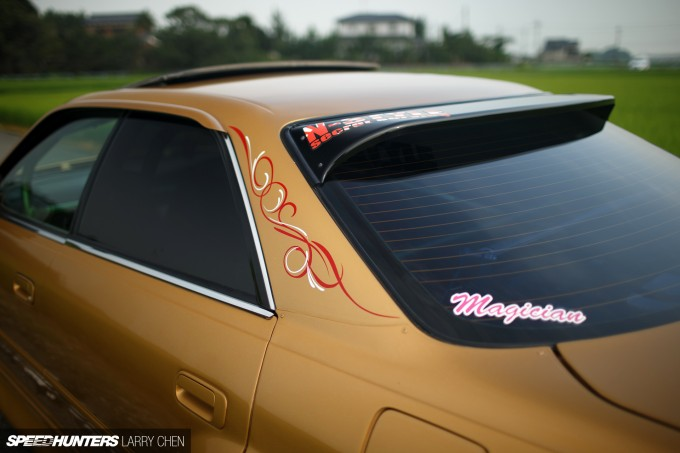 Larry_Chen_Speedhunters_JZX100_nstyle-13