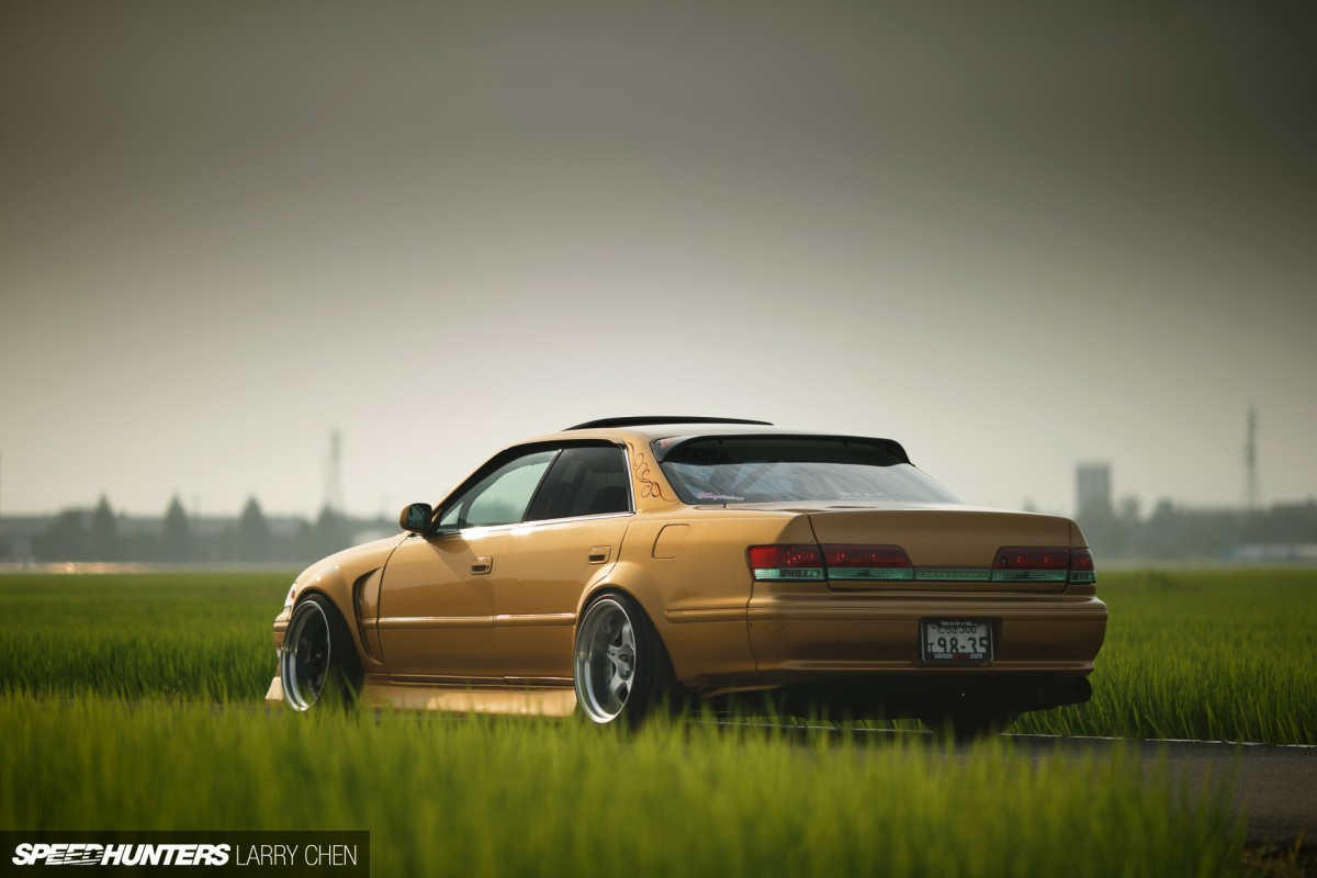 Larry_Chen_Speedhunters_JZX100_nstyle-19