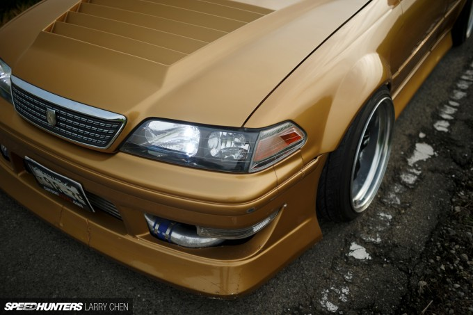 Larry_Chen_Speedhunters_JZX100_nstyle-21