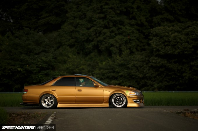 Larry_Chen_Speedhunters_JZX100_nstyle-22