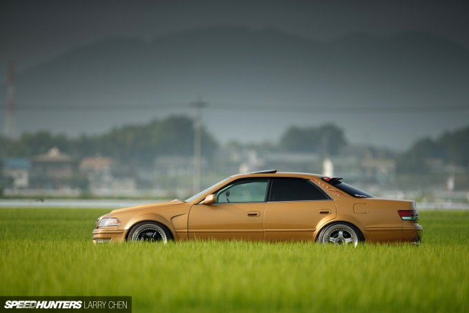 Larry_Chen_Speedhunters_JZX100_nstyle-3