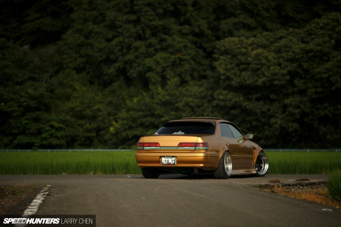 Larry_Chen_Speedhunters_JZX100_nstyle-30