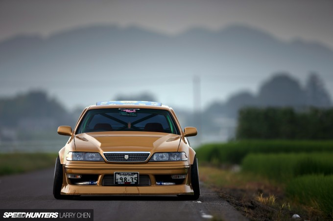 Larry_Chen_Speedhunters_JZX100_nstyle-38