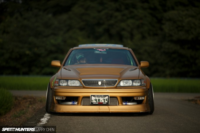 Larry_Chen_Speedhunters_JZX100_nstyle-4