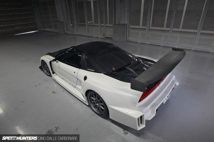 Esprit-NSX-06