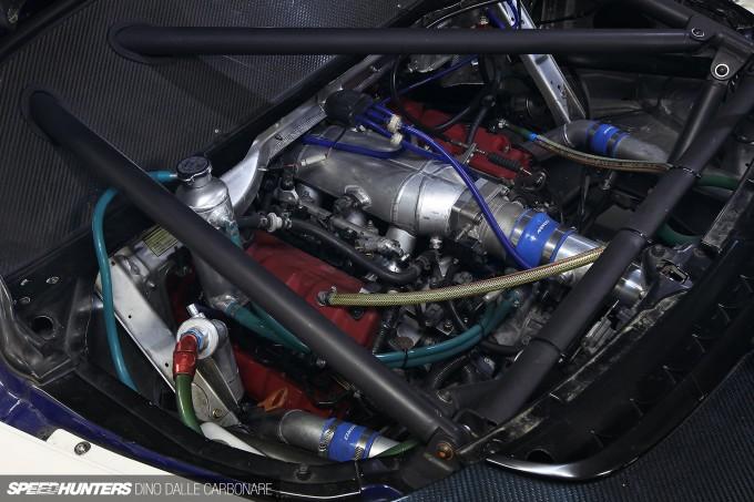Esprit-NSX-10