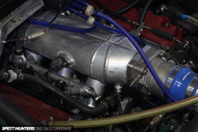 Esprit-NSX-11