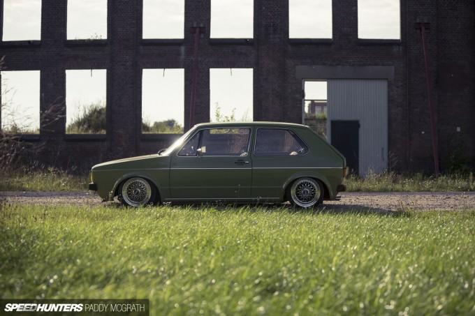VW Golf I DMPD PMcG-1