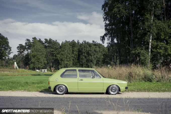 VW Golf I DMPD PMcG-12