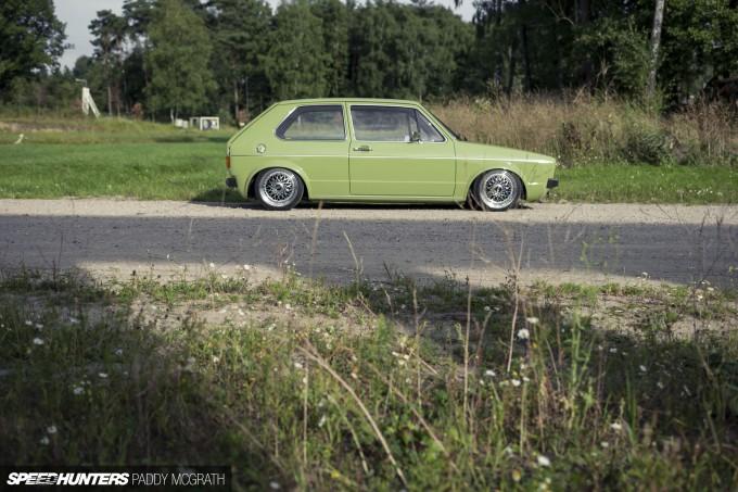 VW Golf I DMPD PMcG-13