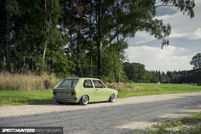 VW Golf I DMPD PMcG-15