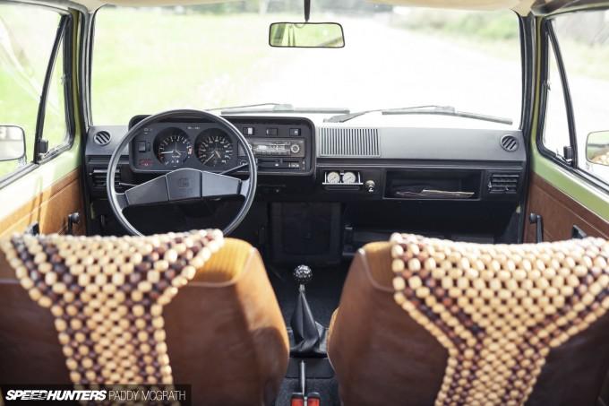 VW Golf I DMPD PMcG-17