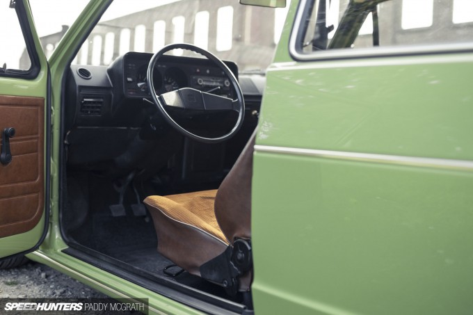 VW Golf I DMPD PMcG-18