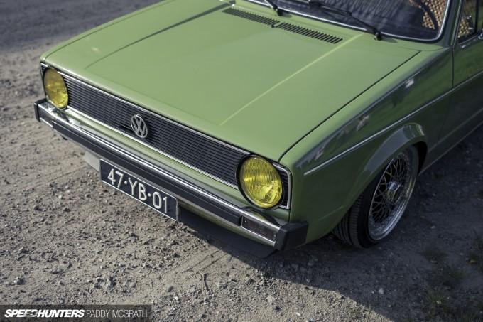 VW Golf I DMPD PMcG-2